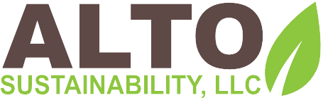 Alto Sustainability LLC